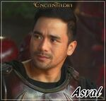 AsvalIcon