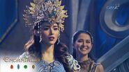 Queen Amihan