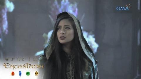 Encantadia The Rebirth (Week 7 review)