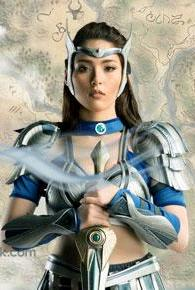File:In photos encantadia then and now sang re amihan 1468235988.jpg