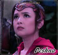 DeshnaIcon