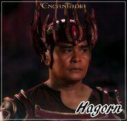 HagornIcon1
