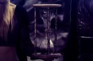 Hourglass2016
