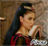 PirenaIcon1