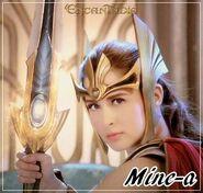 Mine-aIcon2