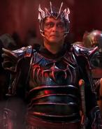 Hagorn Dark Armor