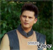 EmreIcon