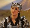 Lira new armor