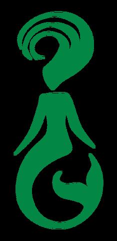 File:Adamya emblem.png