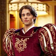 Prince Edward