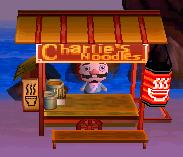 File:Charlie's Noodles.png