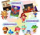 Enchanted Folk Wiki
