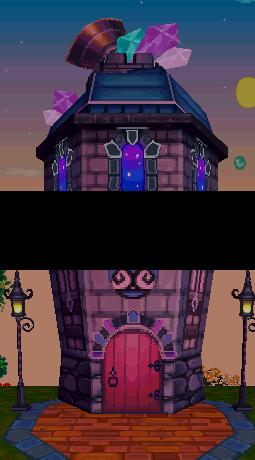 File:The Tower 1.png