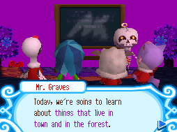 File:Extracurricular 2.PNG
