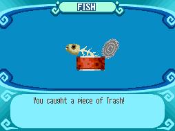 File:Trash.PNG