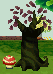 File:Wilted Tree.PNG