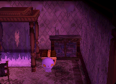 File:Haunted House 2.PNG