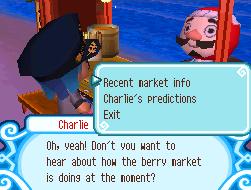 File:Charlie 2.PNG