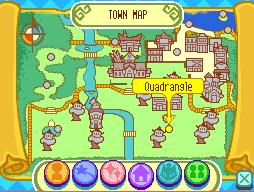 File:Quadrangle map.png