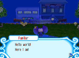 File:Familiar 1.PNG