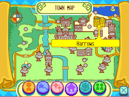 File:Harrows Map.PNG