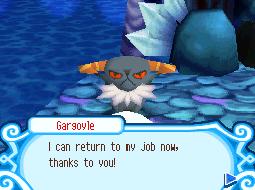 File:Gargoyle 10.PNG