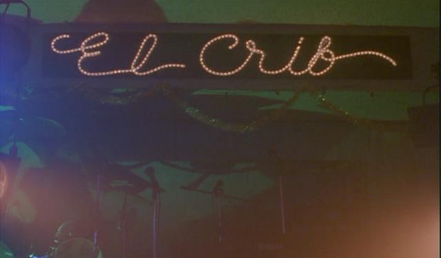 File:El Crib.png