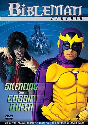 File:Silencinggossip dvd lg.jpg