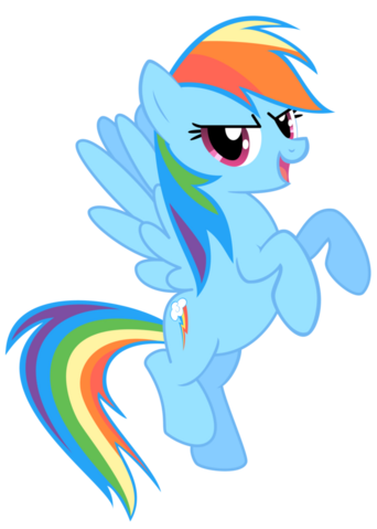 File:Rainbow Dash by Nethear.png