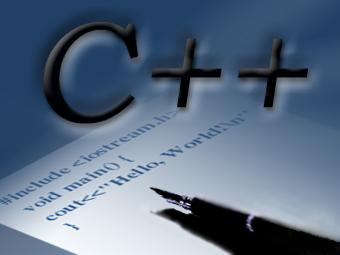 File:C .jpg