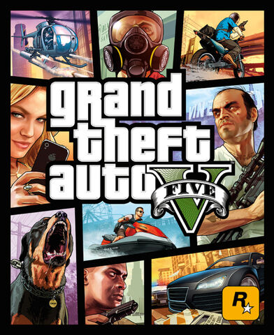 File:Grand-Theft-Auto-V.jpg