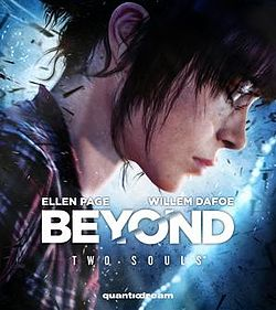 File:Beyond Two Souls final cover.jpg