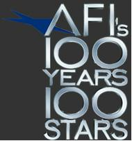 File:AFI's 100 Stars.jpg