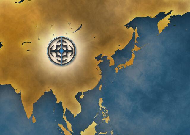 File:Donghu map.jpg