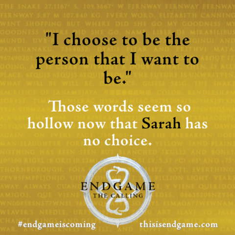 File:EG-Quote-02.png