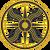 Icon-color-sumerian