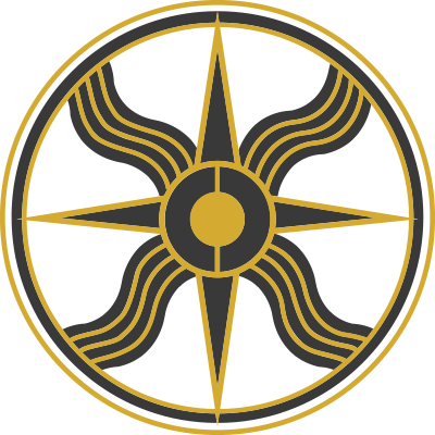 File:Icon-color-sumerian.png