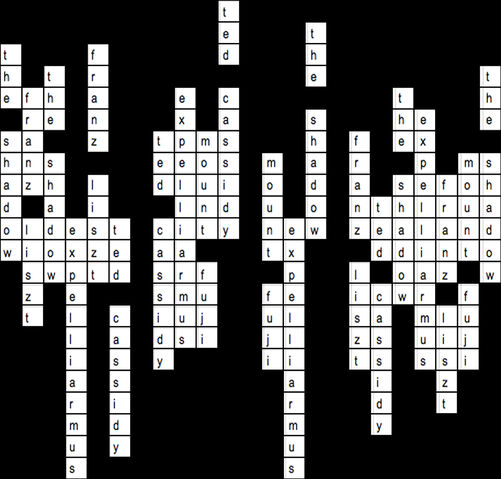 File:Abstract-blocks-answer.jpg