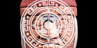 Recap: Olmec