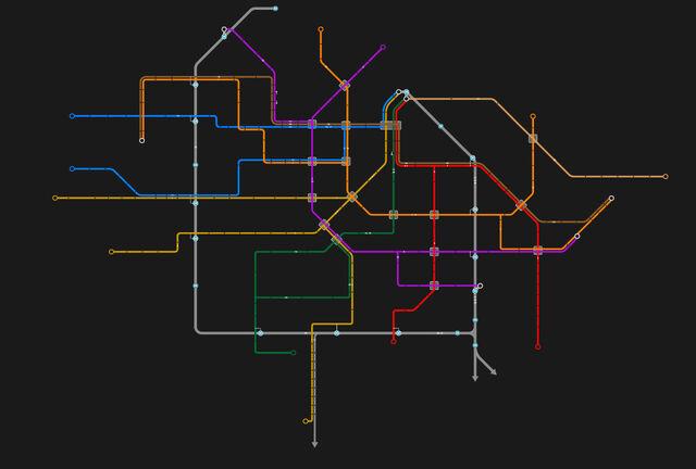 File:Flowing-lines.jpg