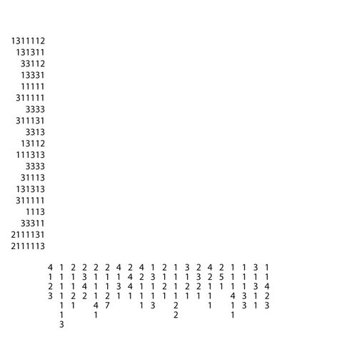 File:Numbers correct.png