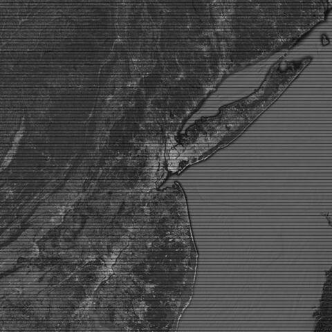 File:Earth 4.jpg