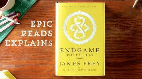 Epic Reads Explains Endgame The Calling-1