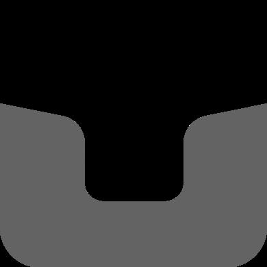 File:AS Logo.png