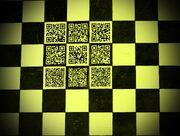 Yellowboard