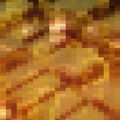Thumbnail for version as of 15:48, September 28, 2014