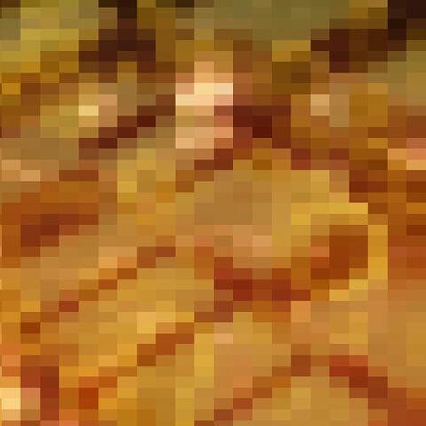 File:Digital 4.jpg