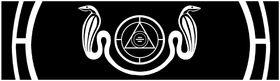 Brotherhood-of-the-snake-pyramid-all-seeing-eye-glyph-21