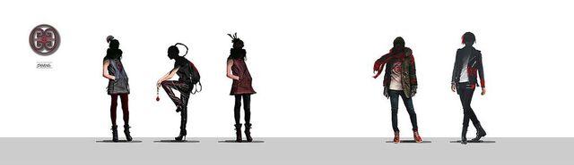 File:Shang banner.jpg