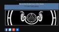 Thumbnail for version as of 20:56, November 23, 2014